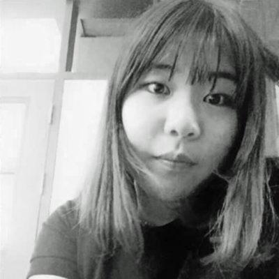 Hae-Rim Yeong