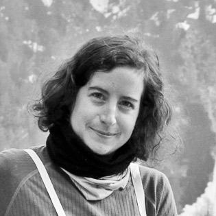 Hilde Katrine Engeli