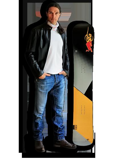 sg snowboards by sigi grabner