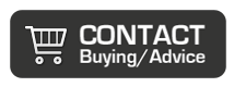 Contact us if need advice, or if you want to buy!