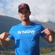 SG SNOWBOARDS Pierre Vaultier (c) sgsnowboards
