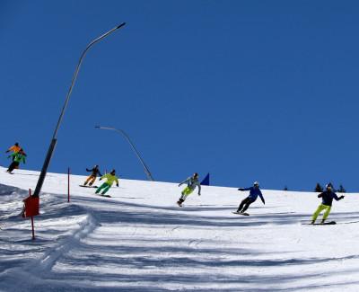 SG-SNOWBOARDS-Carving-Camp-Nassfeld-Coaching-Sigi-Grabner