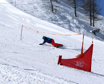 SG-SNOWBOARDS-Carving-Camp-Nassfeld-Limbo