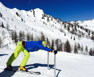 _SG-SNOWBOARDS-Carving-Camp-Start-Frank-Hettler