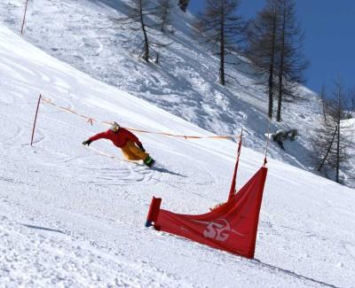 SG-SNOWBOARDS-Carving-fun-Nassfeld-Limbo