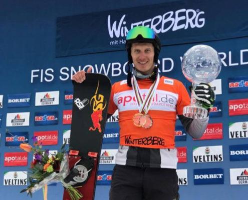 SG-SNOWBOARDS-Andrey-Sobolev-RUS-