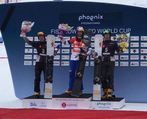 SG-SNOWBOARDS-PGS-Pyeongchang-Feb-2020-Dmitry-Loginov-Andrey-Sobolev-pic-by-SG